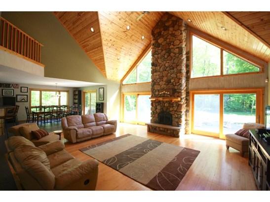 22907 Horseshoe Lake Road, Deerwood, MN - USA (photo 2)