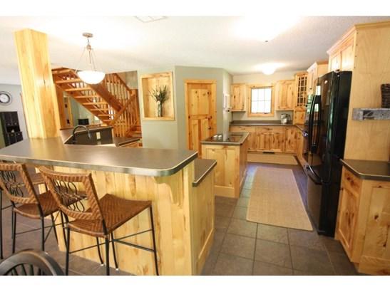 22907 Horseshoe Lake Road, Deerwood, MN - USA (photo 3)