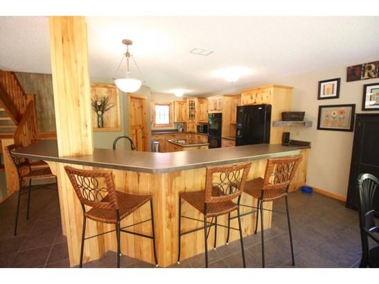 22907 Horseshoe Lake Road, Deerwood, MN - USA (photo 4)