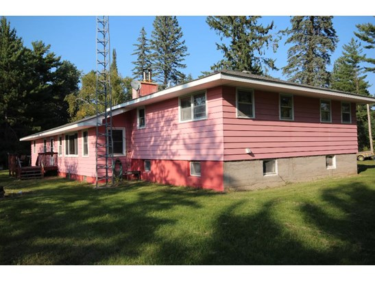 28809 County Road 107, Pequot Lakes, MN - USA (photo 1)