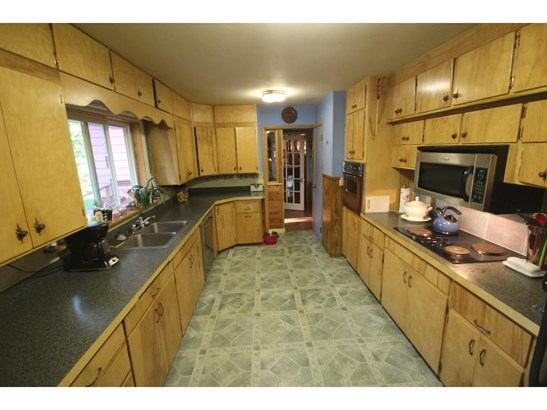 28809 County Road 107, Pequot Lakes, MN - USA (photo 5)
