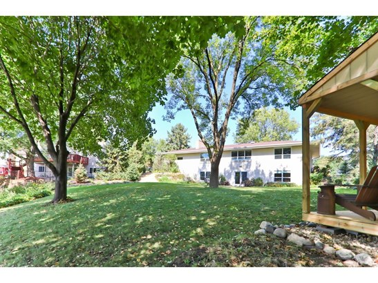 3098 Cuneen Court, Inver Grove Heights, MN - USA (photo 1)