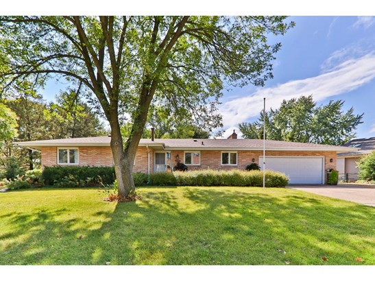 3098 Cuneen Court, Inver Grove Heights, MN - USA (photo 2)