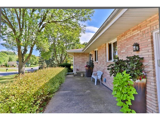 3098 Cuneen Court, Inver Grove Heights, MN - USA (photo 3)