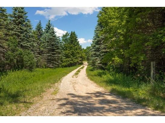 11530 Valley Creek Road, Woodbury, MN - USA (photo 2)