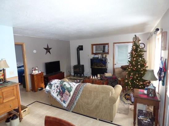 2375 113th Avenue, Osceola, WI - USA (photo 3)