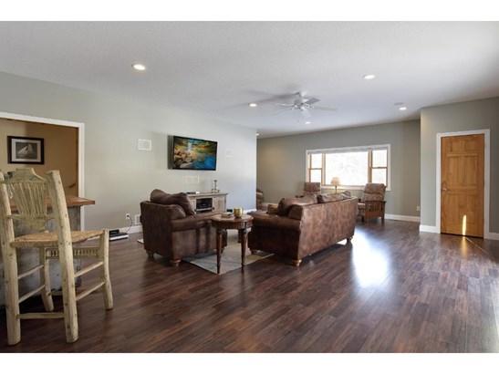 27000 Beverly Drive, Shorewood, MN - USA (photo 5)