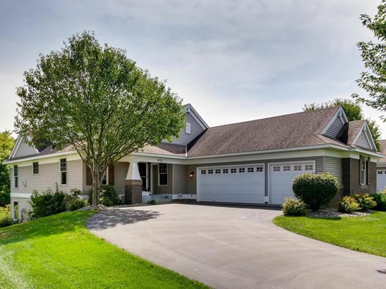 9753 Wedgewood Circle, Woodbury, MN - USA (photo 1)