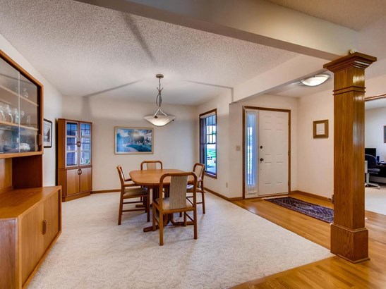 9753 Wedgewood Circle, Woodbury, MN - USA (photo 4)
