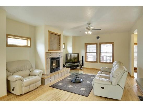 5937 Washburn Avenue S, Minneapolis, MN - USA (photo 3)