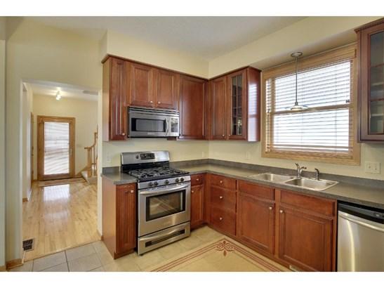5937 Washburn Avenue S, Minneapolis, MN - USA (photo 4)