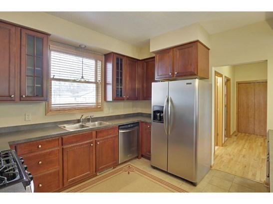 5937 Washburn Avenue S, Minneapolis, MN - USA (photo 5)