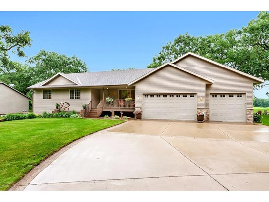 8972 Indian Road Nw, Rice, MN - USA (photo 2)