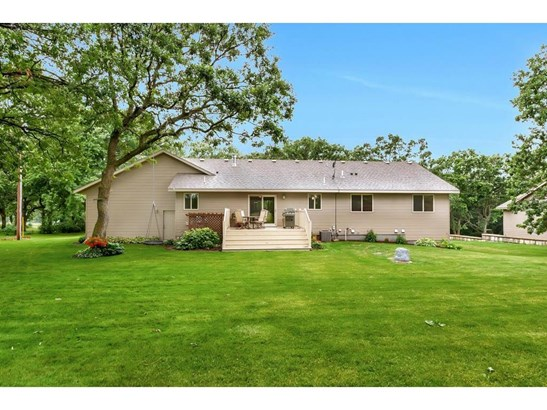 8972 Indian Road Nw, Rice, MN - USA (photo 3)
