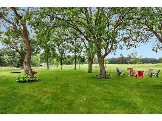 8972 Indian Road Nw, Rice, MN - USA (photo 4)