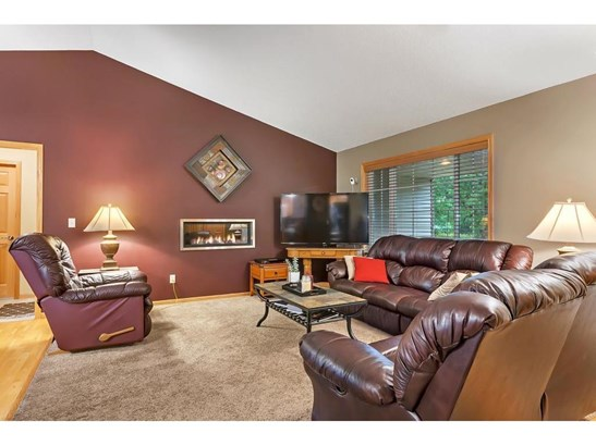 8972 Indian Road Nw, Rice, MN - USA (photo 5)