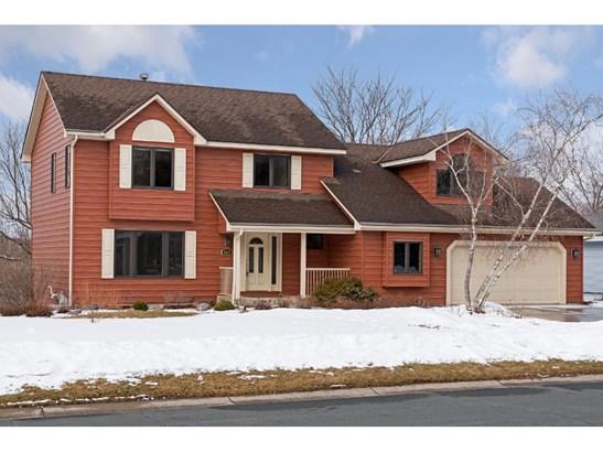 6674 Boyd Avenue, Eden Prairie, MN - USA (photo 1)
