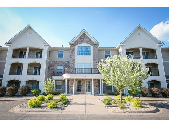 15570 Linnet Street Nw #2-205, Andover, MN - USA (photo 1)
