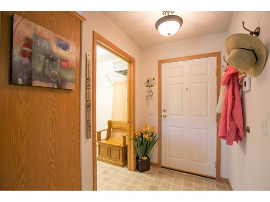 15570 Linnet Street Nw #2-205, Andover, MN - USA (photo 3)