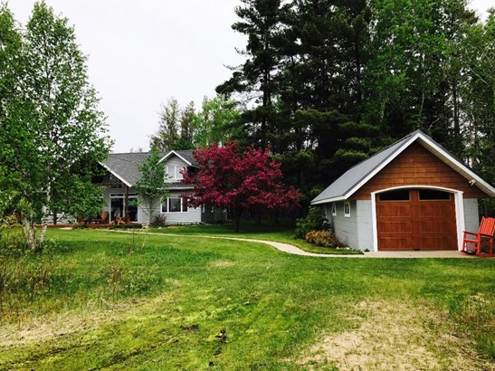 11497 Hamilton Trail, Breezy Point, MN - USA (photo 3)