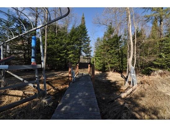 000 Hornbeam Trail Nw, Hackensack, MN - USA (photo 3)