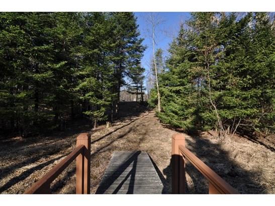 000 Hornbeam Trail Nw, Hackensack, MN - USA (photo 4)