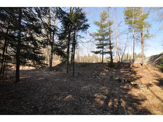 000 Hornbeam Trail Nw, Hackensack, MN - USA (photo 5)