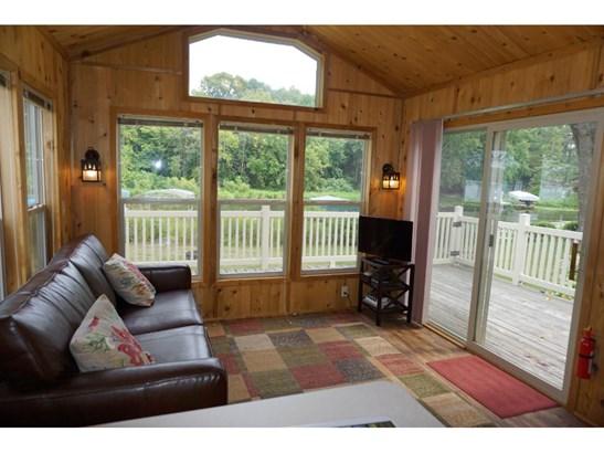18096 Browns Lake Road #13, Richmond, MN - USA (photo 3)
