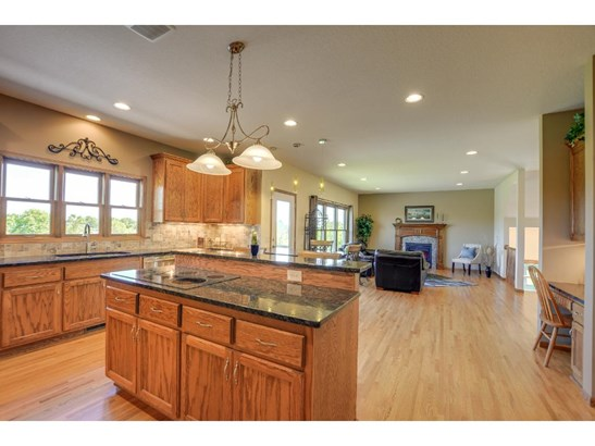 5877 183rd Avenue Nw, Andover, MN - USA (photo 2)