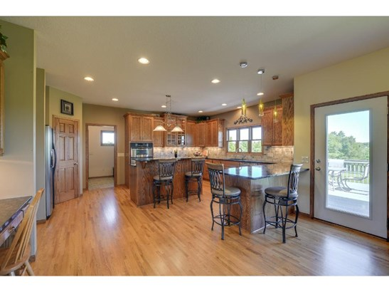 5877 183rd Avenue Nw, Andover, MN - USA (photo 3)