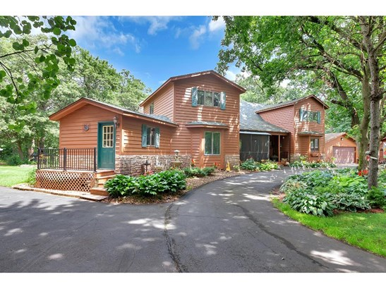 2350 Rodeo Road, Sartell, MN - USA (photo 1)