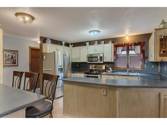 2350 Rodeo Road, Sartell, MN - USA (photo 3)