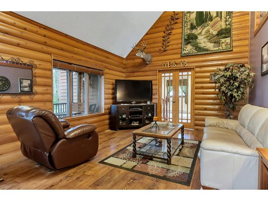2350 Rodeo Road, Sartell, MN - USA (photo 5)