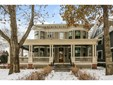 802 Fairmount Avenue, St. Paul, MN - USA (photo 1)