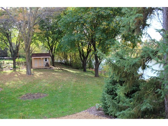 3098 Cuneen Court, Inver Grove Heights, MN - USA (photo 4)