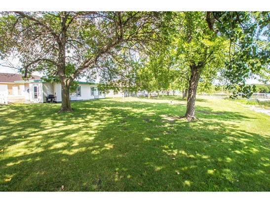 23613 N Lakeshore Drive, Glenwood, MN - USA (photo 4)
