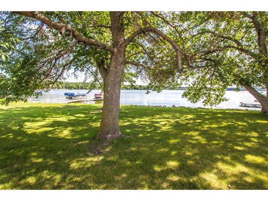 23613 N Lakeshore Drive, Glenwood, MN - USA (photo 5)
