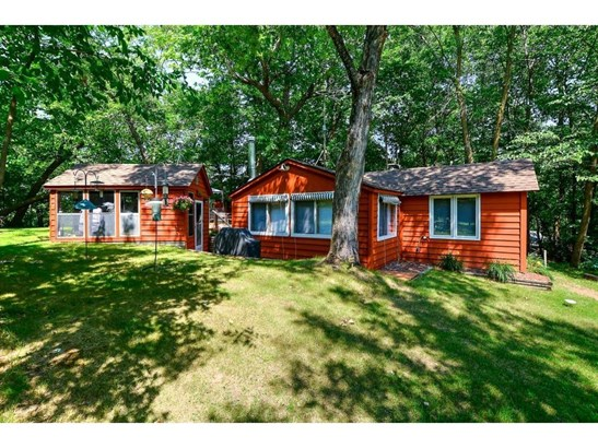 10855 Plumley Avenue Nw, South Haven, MN - USA (photo 1)