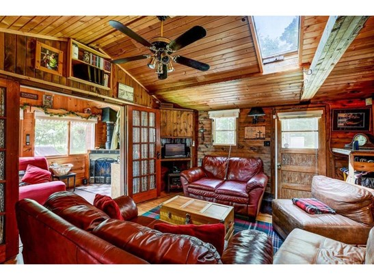10855 Plumley Avenue Nw, South Haven, MN - USA (photo 3)