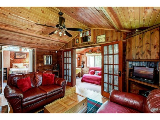 10855 Plumley Avenue Nw, South Haven, MN - USA (photo 5)