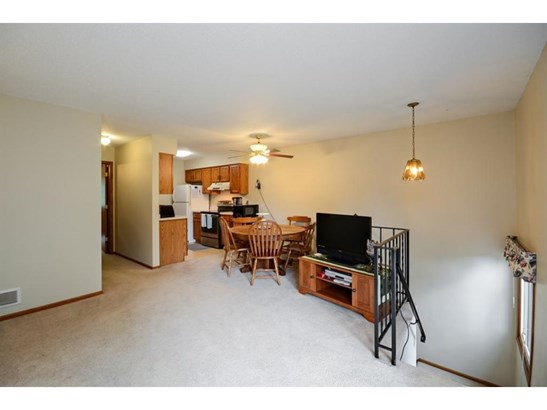 877 104th Lane Nw, Coon Rapids, MN - USA (photo 3)