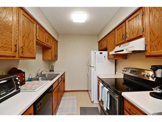 877 104th Lane Nw, Coon Rapids, MN - USA (photo 4)