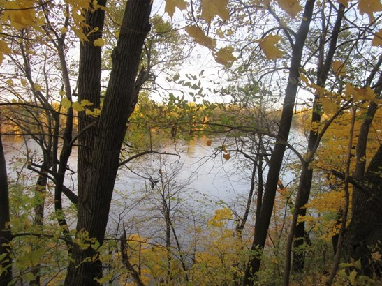 15590 Dayton River Road, Dayton, MN - USA (photo 2)