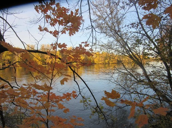 15590 Dayton River Road, Dayton, MN - USA (photo 5)
