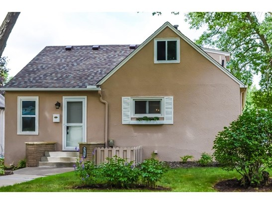 2909 Drew Avenue N, Robbinsdale, MN - USA (photo 1)