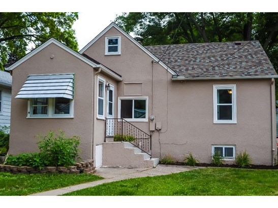 2909 Drew Avenue N, Robbinsdale, MN - USA (photo 2)