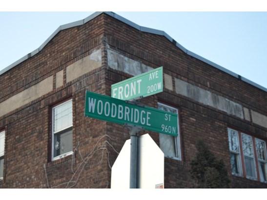 Xxx Woodbridge Street, St. Paul, MN - USA (photo 1)