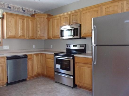 711 Home Street, Kenyon, MN - USA (photo 1)