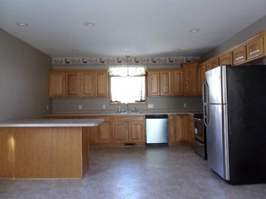 711 Home Street, Kenyon, MN - USA (photo 2)