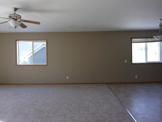711 Home Street, Kenyon, MN - USA (photo 4)